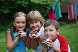 family-camp-pic2