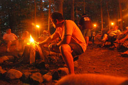 family-camp-pic3